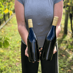 Cleanskin Wine - 6Ft6 Wine | Moorabool Valley | Victoria