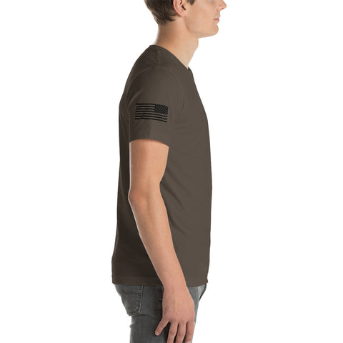 Fiber Pilot - Undershirt - [product_type} - RLH Design Group