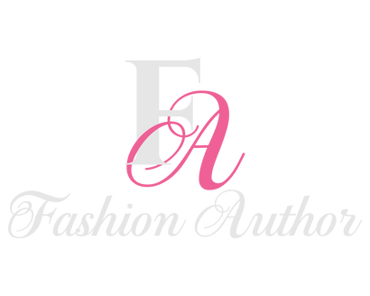 Fashion Author