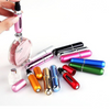 Refillable Perfume Dispenser Bottle