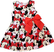 Minnie Love Dress