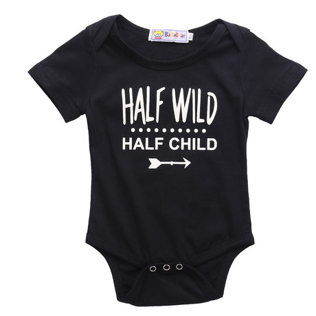 Wild Child - The Kids Line