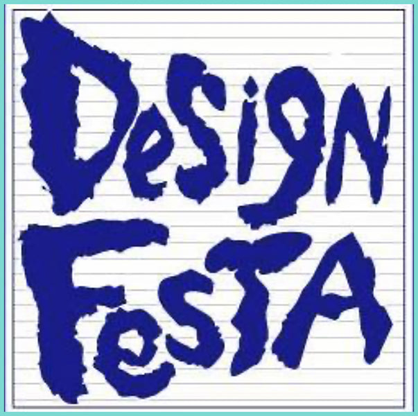 International Art Event: Design Festa