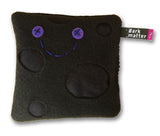 dark matter subatomic particle plush toy