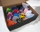 Universe-in-a-Box 22-piece Set