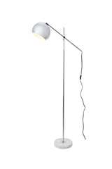 floor lamp modern design