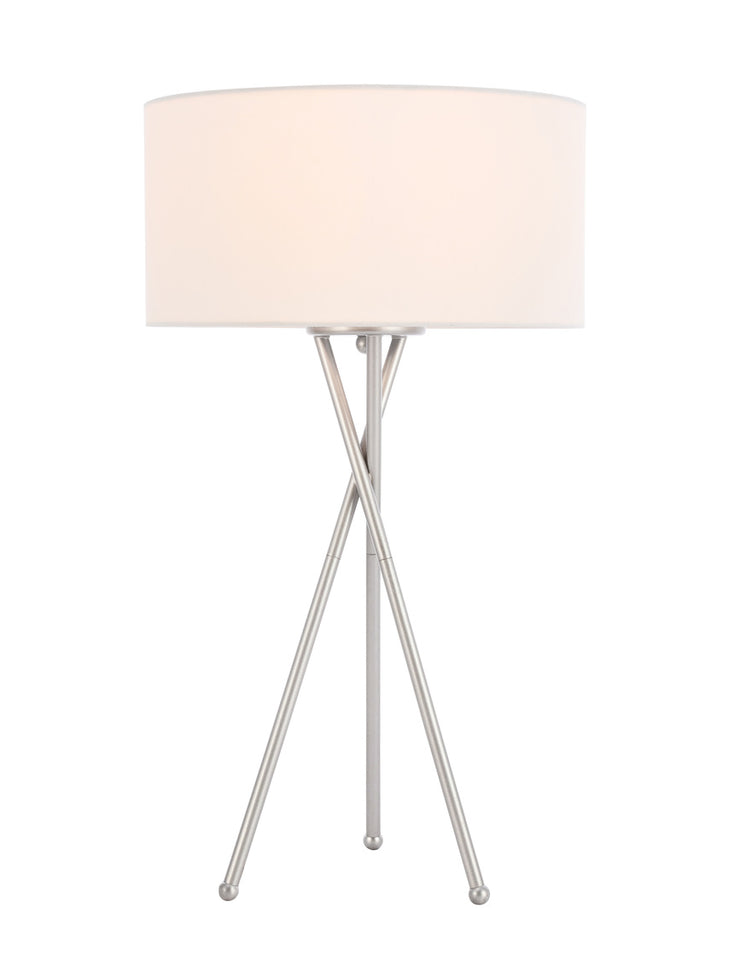 Cason Tripod Table lamp