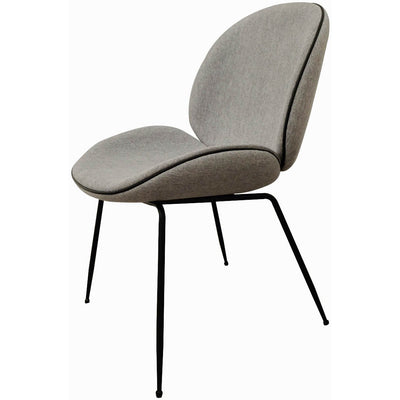 Grey LL Chair