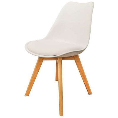 Emma Chair, inexpensive comfy chairs, decorative chairs, home furniture chairs, inexpensive comfortable chairs