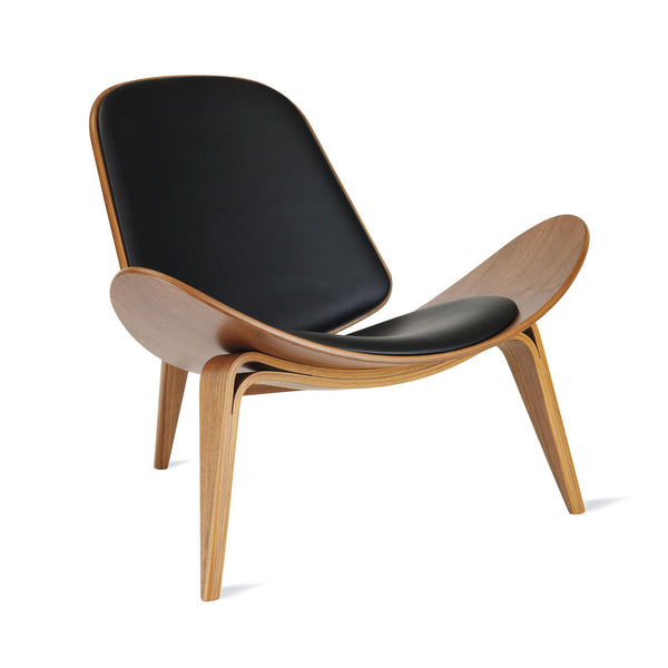 Shell Chair, comfy fabric chairs, inexpensive decorative chairs, furniture stores near me, home furniture store, local furniture stores