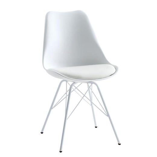 Eames Style DAP Dining Chair