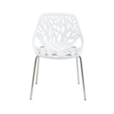 forest white chair, inexpensive comfy chairs, decorative chairs, home furniture chairs, inexpensive comfortable chairs, comfy fabric chairs, inexpensive decorative chairs
