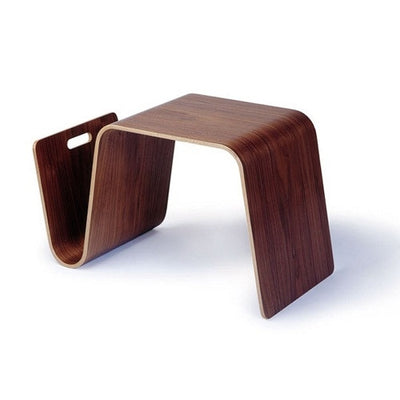 SCANDO INSPIRED SIDE TABLE