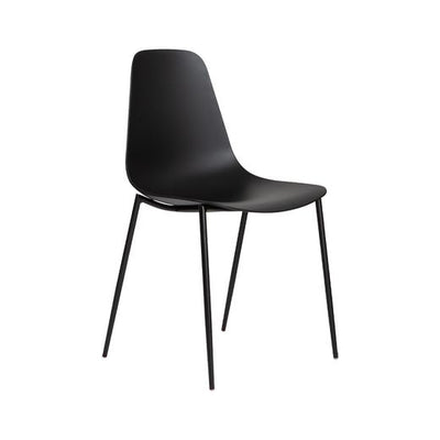 Kalm Dining Chair