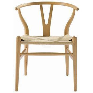 Wishbone Inspired Chair, inexpensive comfy chairs, decorative chairs, home furniture chairs, inexpensive comfortable chairs