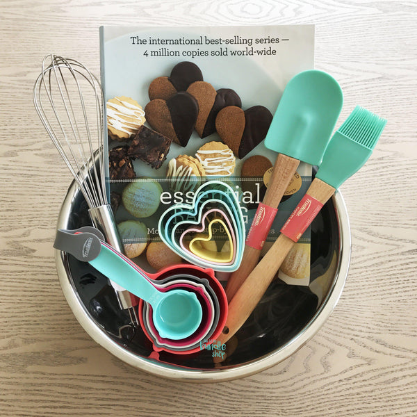 The Baking Bundle-Gifts for Her-The Little Bundle Shop-The Little Bundle Shop