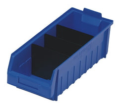 AS6D Divider for AS6 Picking Bin