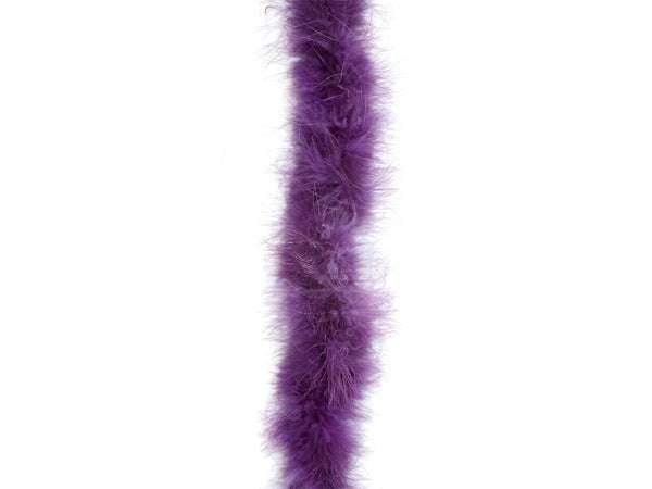 marabou boa - party boas