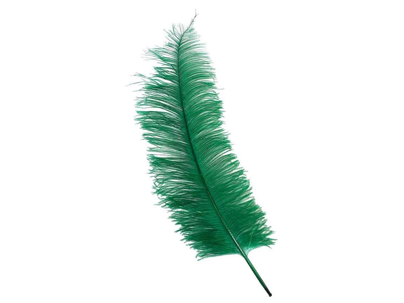 "25-27"" Ostrich Spad Feathers - FancyFeather.com"