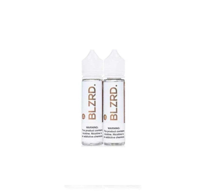 Delightful Decadence: Five of the Best 2-Pack Dessert Vape Deals at Our Shop | Cheap eJuice