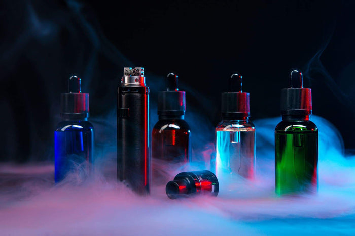Does E-Juice Expire?: Your Guide to eJuice Safety | Cheap eJuice