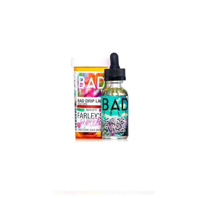 Seven of the Tastiest Bubblegum Vapes | Cheap eJuice