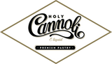 Holy Cannoli Eliquid