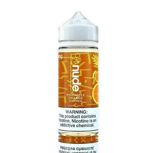 Nude eJuice POM eJuice » Nude eJuice » Shop eJuice | Cheap eJuice