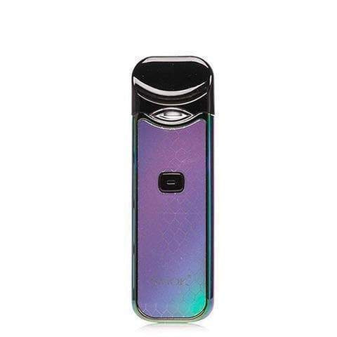 Smok Nord Pod System » Smok » Shop Pod Systems | Cheap eJuice