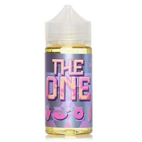 The One Original eJuice » The One » Shop eJuice | Cheap eJuice