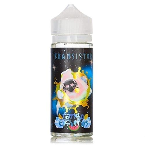 Transistor Tango Chillin eJuice » Transistor » Shop eJuice | Cheap eJuice