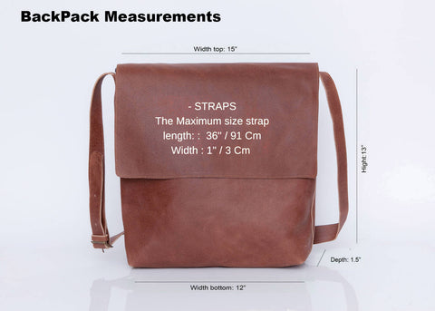 leather backpack  leather messenger  Backpack Women  Laptop Backpack Bag  laptop backpack laptop bag  Messenger Backpack  laptop messenger  Messenger Bag  backpack diaper bag  zipper bag  school backpack large backpack