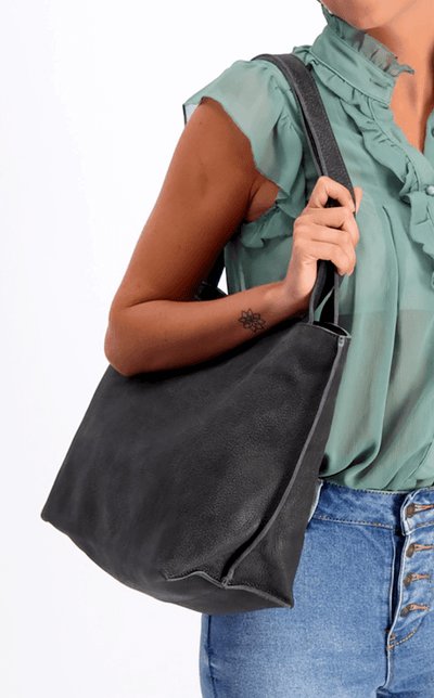 tote bag vs handbag ,what is a tote bag, what is a tote bag used for, bags and handbags, design for tote bag,  convertible handbag and backpack, cognac tote handbag, handbag cross, cute small over the shoulder bags,  big leather tote handbags, leather shopper tote handbag, tote bag vs purse, convertible crossbody tote bag ||Black||