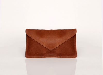 Envelope Documents Pouch