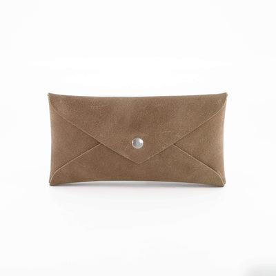 Leather Pouch, Small Purse Clutch Evening and Day Bag, Handmade Minimalis Leather Gift for Women and Men, Cell Phone Bag , personalized leather gift, leather envelope pouch, women leather pouch, small gift, gift under $50, leather clutch, gift for her, leather pouch, small case, phone pouch, envelope purse, mayko bags