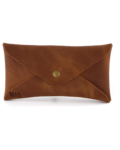 Envelope Pouch - Basic Collection