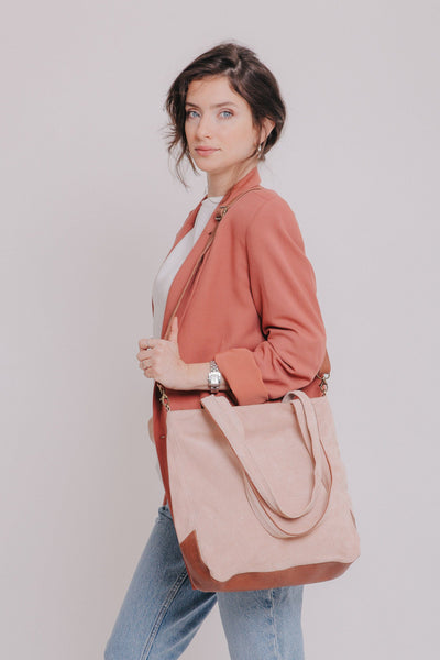 how to wear a crossbody bag, bags and handbags, what is crossbody bag, convertible handbag and backpack,  ladies crossover body bags, handbag cross, cross body large handbags, medium sized crossbody handbags,  convertible crossbody tote bag, cross over bags women, Crossbody leather bag, Leather Suede Bag, Small Crossbody Bag, Evening Bag , mayko bags  ||Blush Pink||
