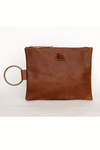Clutch, Leather Clutch, Women's Clutch