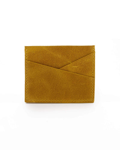 yellow leather cards case, leather pouch, leather pouch, small gift, accessories, leather case, cards holder case, handmade leather good, gift for her, gift for her, cards holder, coin purse, brown leather wallet, monogram, custom business cards, handmade cards holder, personalized, business cards case, ||Mustard||