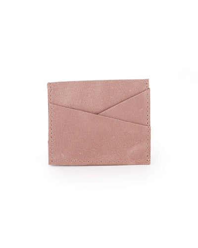 pink leather cards case, leather pouch, leather envelope pouch, small gift, accessories, leather case, cards holder case, handmade leather good, gift for her, gift for her, cards holder, coin purse, brown leather wallet, monogram, custom business cards, handmade cards holder, personalized, business cards case, ||Pink||