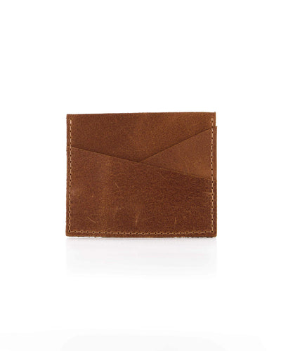 brown leather cards case, leather pouch, leather pouch, small gift, accessories, leather case, cards holder case, handmade leather good, gift for her, gift for her, cards holder, coin purse, brown leather wallet, monogram, custom business cards, handmade cards holder, personalized, business cards case,