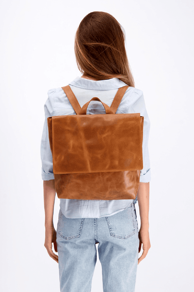bags and handbags, woman backpack,  Leather backpack women's, Messenger backpack, Zipper backpack, mayko bags, handmade bag, Woman Leather Backpack, Woman Backpack, Backpack, Leather Backpack, Large Backpack, Backpack, Handmade Backpack, Handcrafted, Minimalistic Design, Everyday Bag, Travel Bag, Work Bag, Student Bag, Laptop Backpack, Brown Bag, Brown Purse, Brown Backpack, Brown Leather Bag, Brown Leather Backpack ||Brown||