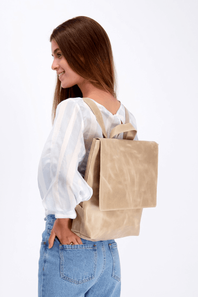 bags and handbags,  handmade backpack, laptop backpack, Travel backpack,  Leather backpack women's, Messenger backpack, Zipper backpack, Laptop backpack , mayko bags, handmade bag, Woman Leather Backpack, Woman Backpack, Backpack, Leather Backpack, Large Backpack, Backpack, Handmade Backpack, Handcrafted, Minimalistic Design, Everyday Bag, Travel Bag, Beige Backpack, Beige Bag, Beige Purse, Nude Bag, Nude Backpack, Nude Woman Backpack ||Stone||