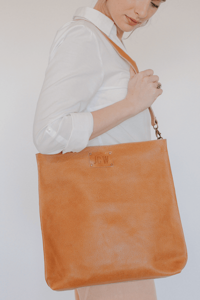 3 in 1 - Convertible BAG | BASIC COLLECTION