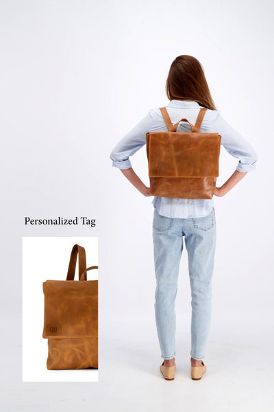 bags and handbags, woman backpack,  Leather backpack women's, Messenger backpack, Zipper backpack, mayko bags, handmade bag, Woman Leather Backpack, Woman Backpack, Backpack, Leather Backpack, Large Backpack, Backpack, Handmade Backpack, Handcrafted, Minimalistic Design, Everyday Bag, Travel Bag, Work Bag, Student Bag, Laptop Backpack, Brown Bag, Brown Purse, Brown Backpack, Brown Leather Bag, Brown Leather Backpack ||ChocolateShipIn3Weeks||