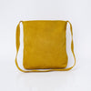 bags and handbags, ladies crossover body bags, handbag cross, cross body large handbags, medium sized crossbody handbags,  crossbody tote bag, cross over bags women, Crossbody leather bag, Leather Suede Bag, Crossbody Bag, Evening Bag , mayko bags, Leather Bag, Suede Leather Bag, Everyday Carry Leather Bag, Handmade Soft Leather Bag, Women Bag Tote, Long Tote Bag, Handmade, Handmade Bag,  Handmade Leather Bags, Handcrafted, comfortable Bag , Everyday Bag, ||Yellow||