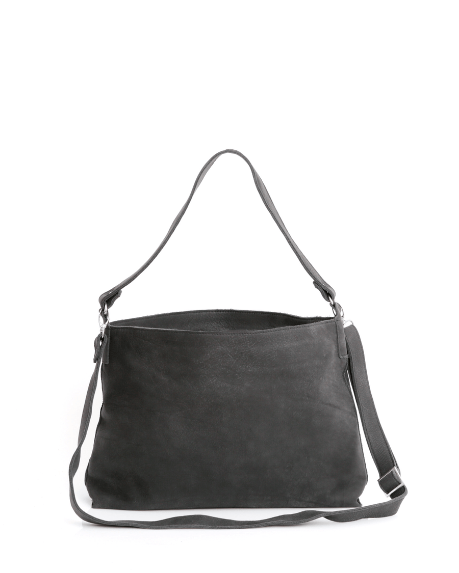 medium SHIRI crossbody