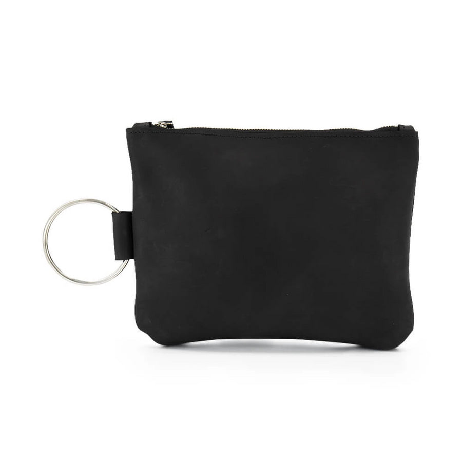 Black Clutch, Black Purse, Black Leather Clutch, Leather Clutch, Leather Purse, Leather Bag, Evening Bag, Evening Purse, Evening Clutch, Wedding Purse, Women's Bag