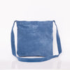 bags and handbags, ladies crossover body bags, handbag cross, cross body large handbags, medium sized crossbody handbags,  crossbody tote bag, cross over bags women, Crossbody leather bag, Leather Suede Bag, Crossbody Bag, Evening Bag , mayko bags, Leather Bag, Suede Leather Bag, Everyday Carry Leather Bag, Handmade Soft Leather Bag, Women Bag Tote, Long Tote Bag, Handmade, Handmade Bag,  Handmade Leather Bags, Handcrafted, Everyday Crossbody Bag, ||BlueJeans||