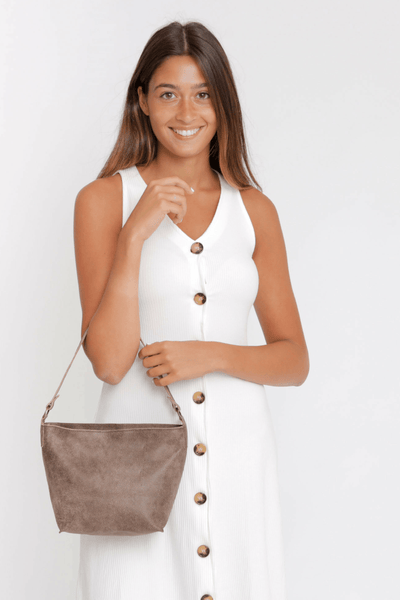 small SHIRI crossbody - Mayko Bags